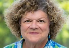 Mary Pat Gleason Dead — Character Actress Played Mary in ...