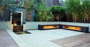 Terrasse Gestalten Ideen : wie sie ihre dachterrasse gestalten 13 coole designs und ideen ~ Markanthonyermac.com Haus und Dekorationen