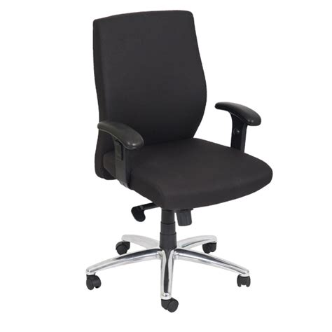prix chaise de bureau chaise de bureau economisez de l 39 argent comparer les prix