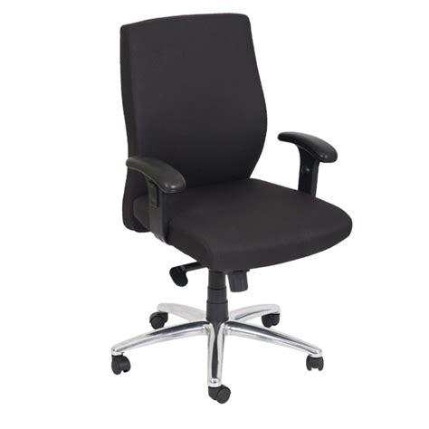 alinea fauteuil bureau chaise de bureau alinea economisez de l 39 argent