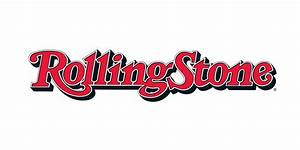 Rolling stone39s 39festering pr problem39 for Rolling stone magazine cover template
