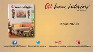 catalogo de home interiors catalogo de decoración enero 2014 de home interiors de méxico on vimeo