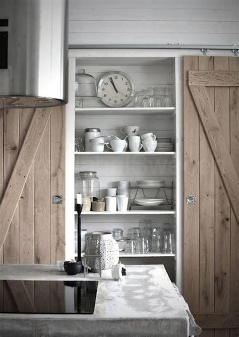kitchen shelves vs cabinets open kitchen shelves vs closed cabinets the style files 5604