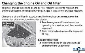 Oil Filter Safety Plate Cover