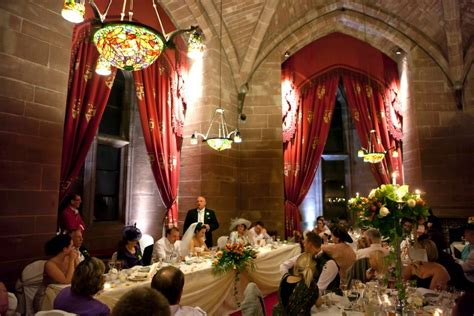peckforton castle weddings  cheshire wedding