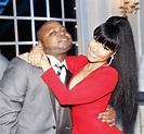 Nicki Minaj's Brother Sentenced To 25 Years For Raping ...