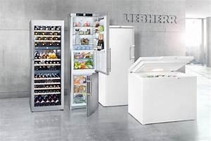 R Und S Pulheim : liebherr verkauf und service center k ln h rth pulheim hgs elektro ~ Eleganceandgraceweddings.com Haus und Dekorationen
