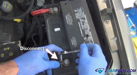 security system 2004 lexus lx on board diagnostic system how to reset a security system in under 10 minutes