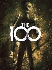 Serie Les 100 : les 100 s rie tv cin sanctuary ~ Medecine-chirurgie-esthetiques.com Avis de Voitures