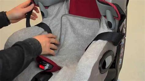 housse siege auto eponge housse éponge pour siège auto groupe 1 axiss par bébé