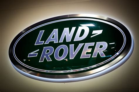 maserati white 2017 land rover logo land rover car symbol meaning and history