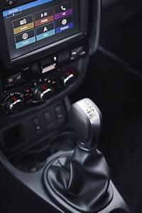 Dacia Duster 2018 Boite Automatique : dacia duster agora com caixa autom tica a partir de ~ Gottalentnigeria.com Avis de Voitures