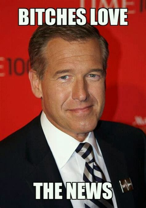 89 best brian williams images on pinterest