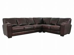 sectional sofas orlando sectional sofas orlando 84 with With sectional sofas orlando