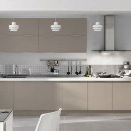 cuisine taupe mat 17 best images about kitchen project on stove