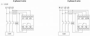 China Phase Failure Protection Voltage Relay Manufacturers  Suppliers  Factory
