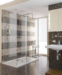 Shower Bar-Hand Shower Combo - Contemporary - raleigh - by ...