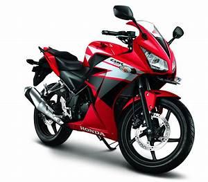 2015 Honda Cbr 150 R  Pics  Specs And Information