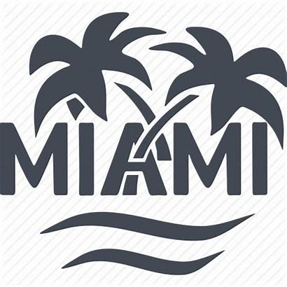 Miami Clipart Lds Holy Ghost Clipground