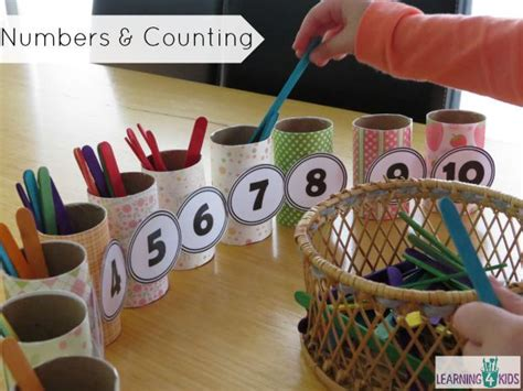 911 best images about math ideas for preschoolers on 179 | 8b915ce48519ad457331515208d080ce