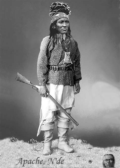 APACHE WARRIOR FIGHTING PANTHER AKA KILL'S TO LIVE ...