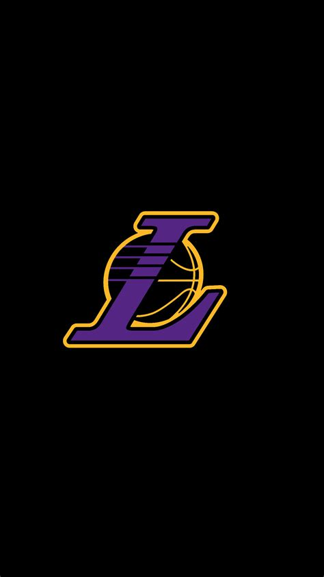 lakers iphone 7 wallpaper laker wallpapers 75 images