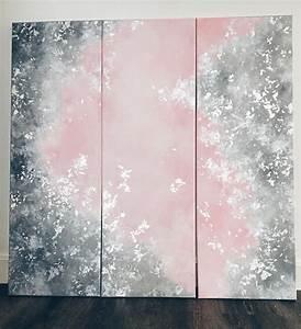 Bild Rosa Grau : gef llt 2 939 mal 61 kommentare ines itsonlylove auf instagram rosa silber und grau ~ Frokenaadalensverden.com Haus und Dekorationen