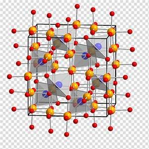 Spinel Line  Cobalt Ferrite  Cobalt Blue  Spinel Group