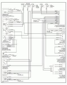 2017 Volkswagen Jetta Wiring Diagram