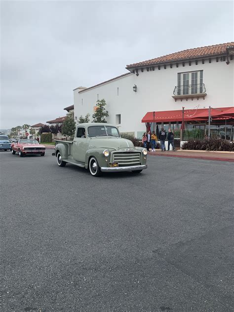 San clemente offers plenty of activities for people of all ages. Pin by WestCallaCycles on Cars and Coffee,San Clemente,CA 05/04/2019 | Cars and coffee, San