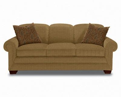 15 cindy crawford mackenzie sectional sofa cindy