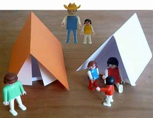 Basteln Fr Playmobil