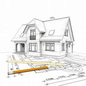 Haus Selber Bauen Kosten : haus selber bauen sunny7 ~ Lizthompson.info Haus und Dekorationen