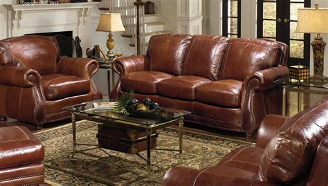 Top Quality Leather Sofas Best Leather Sofa New Interiors