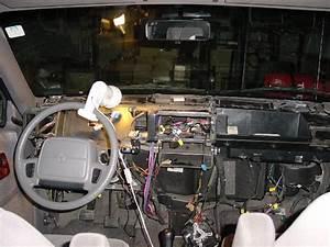 Luft Wärmetauscher Heizung : chrysler dodge jeep auto forum chrysler voyager ~ Lizthompson.info Haus und Dekorationen