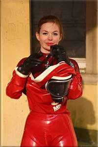 223 best images about Latex on Pinterest | Sexy, Models ...