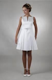 ideen standesamtliche hochzeit elegante kleider standesamtliche hochzeit