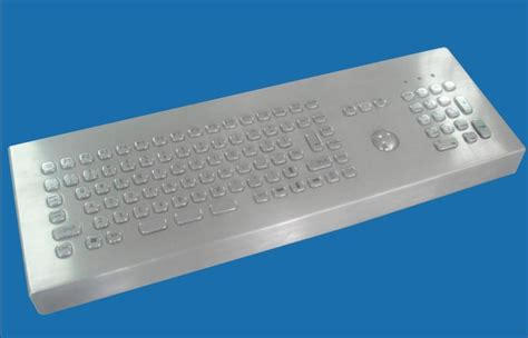 Computer Keyboards From Dsi