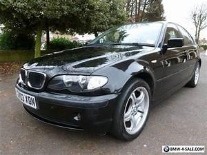2003 Standard Car 318 For Sale In United Kingdom