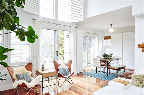 top  interior design instagram accounts