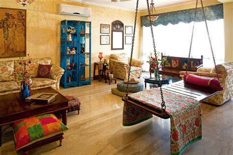 Traditional A Frame Home With Contemporary Style by 14 Amazing Living Room Designs Indian Style Interior And