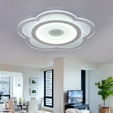 luminaire led pour cuisine luminaire pour cuisine design eclairage cuisine