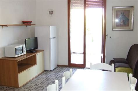 affitto appartamenti cervia affitto appartamenti pinarella di cervia agenzia italia
