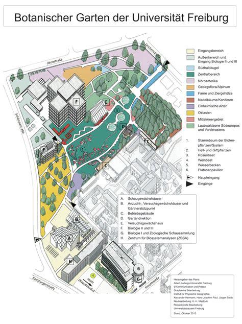 Botanischer Garten Köln Lageplan by Kontakt Und Anfahrt Botanischer Garten