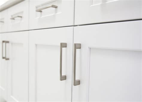 discount kitchen cabinet hardware kitchen cabinet hardware cheap home projects 20