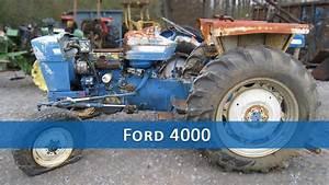 Ford 4000 Engine Diagram Rotax Engine Diagram Wiring Diagram