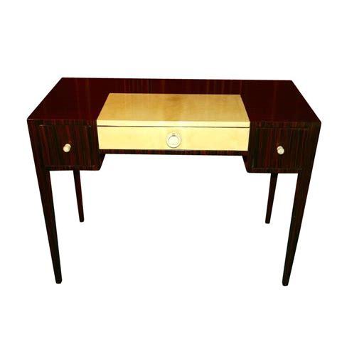 art desks for sale art deco bedroom furniture for sale art deco collection