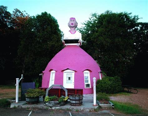 Mammy's Cupboard -Natchez , Mississippi | Old Places ...