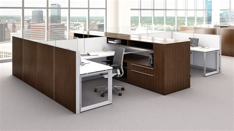Office Desk Systems by Montage Office Workstation Panel Systems Steelcase