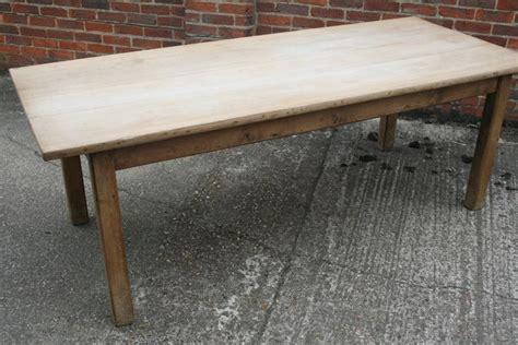 square oak kitchen table pale oak square leg table pale oak kitchen table